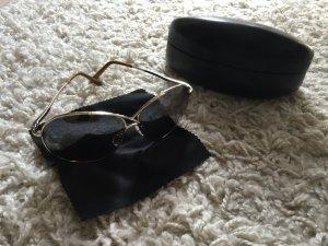 Sonnenbrille von Bon a Parte