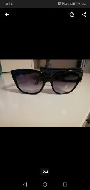 sonnenbrille von Boss Orange