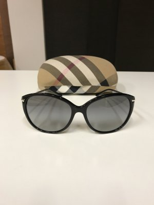 Sonnenbrille von burberry