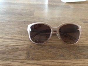 Burberry Sunglasses multicolored
