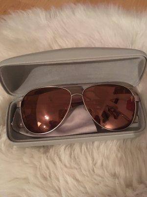 Sonnenbrille von Calvin Klein *Angebot*