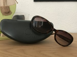 Sonnenbrille von Calvin Klein zu verkaufen
