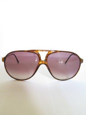 Sonnenbrille von Carerra