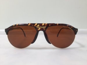 Carrera Gafas Retro multicolor