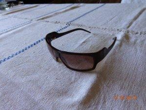 Sonnenbrille von Cavalli; neu / neuwertig!