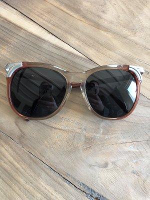 Sonnenbrille von Cazal