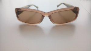Gafas de sol nude-rosa