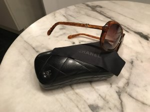 Chanel Gafas de sol color bronce
