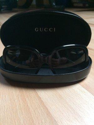 Sonnenbrille von Chanel letztes Angebot Mädels ❤️❤️❤️
