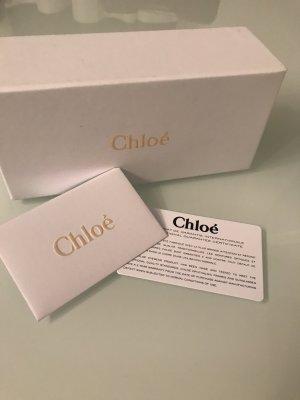 Sonnenbrille von Chloé - NEU in Originalverpackung
