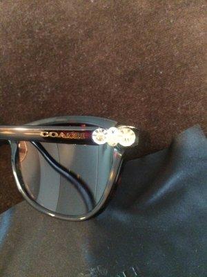Sonnenbrille von Coach