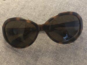 Sonnenbrille von Converse