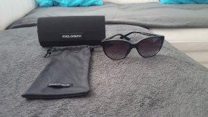 Sonnenbrille von D&G