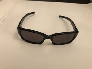 D&G Sunglasses black