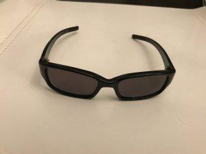 Sonnenbrille von D&G zu verkaufen