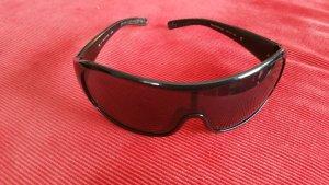 Sonnenbrille von Davidoff