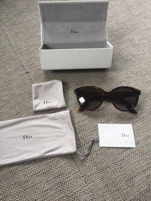 Sonnenbrille von Dior