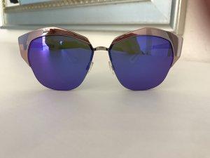 """Sonnenbrille von Dior """"Dior Mirrored"""""""
