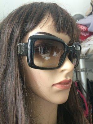Sonnenbrille von Dior, wie neu!