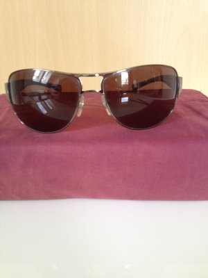 Sonnenbrille von Dolce@Gabbana