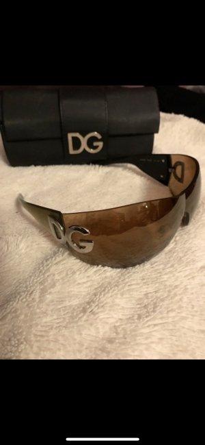 Sonnenbrille von Dolce & Gabbana