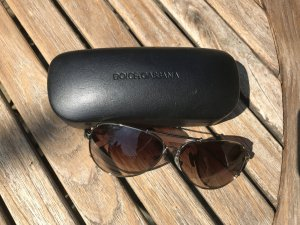 Sonnenbrille von Dolce & Gabbana zu verkaufen