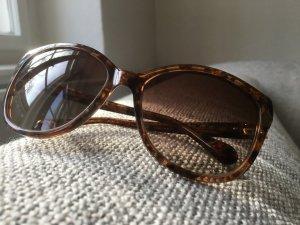 Sonnenbrille von Dolce und Gabbana