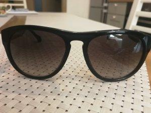 Sonnenbrille von Ermenegildo Zegna