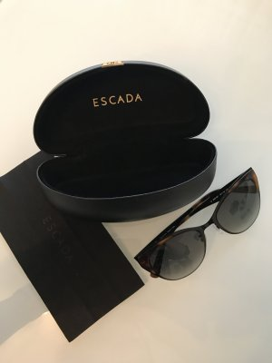 Escada Occhiale multicolore