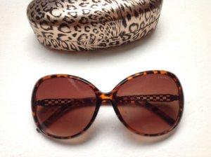 ⛱ Sonnenbrille von Esprit - ⛱