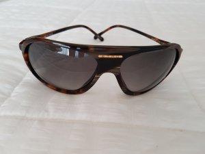 Etro Glasses brown