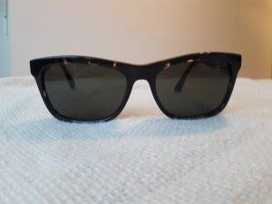 Sonnenbrille von Ferragamo