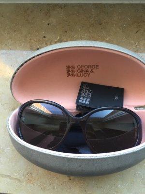 Sonnenbrille von GG&L
