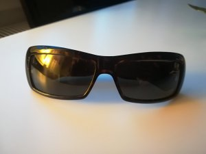 Giorgio  Armani Glasses black-brown