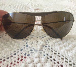 Sonnenbrille von Giorgio Armani (Unisex)