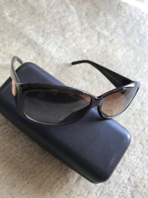 Sonnenbrille von Givenchy