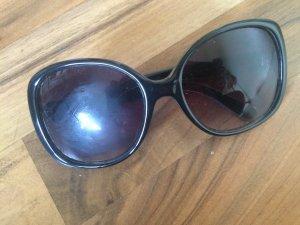 Sonnenbrille von Gnuess