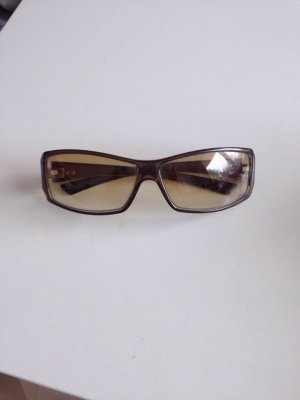 Gucci Sunglasses light brown