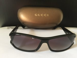 Gucci Glasses black