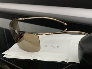 Sonnenbrille von Gucci Original
