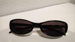Sonnenbrille von Gucci zu verkaufen
