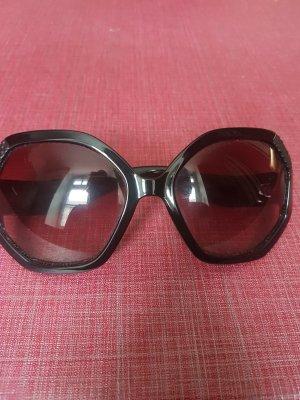 Sonnenbrille von Guess