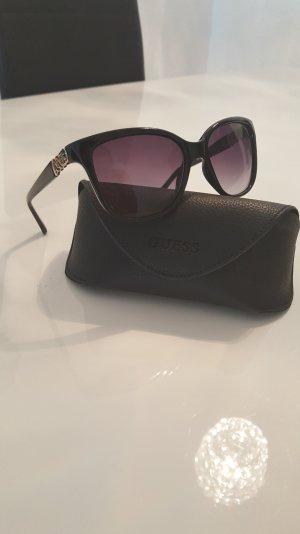 Sonnenbrille von Guess !NEU!