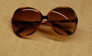 Sonnenbrille von Hallhuber