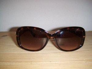 Sonnenbrille von Hilfiger