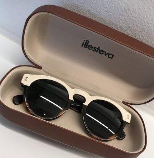 Sonnenbrille von Illesteva