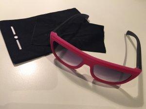 Sonnenbrille von Italia Independent
