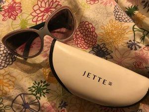 Sonnenbrille von Jette Joop