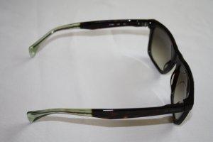 Sonnenbrille, von Jil Sander