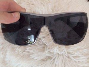 Sonnenbrille von Joop!